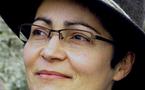 شادی امین: جنبش زنان در یکی از ضعیف ترین مقاطع حیات خود در رابطه با مخاطبینش به سر می برد