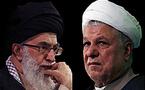 از رفسنجانی به ستون پنجم ایران در منطقه