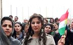 کردهای سوریه؛ مشکلات دیروز، چالشهای آینده