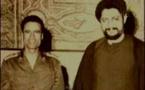 دولت لیبی از کشف احتمالی جسد امام موسی صدر خبر داد