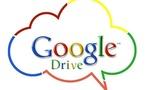 گوگل سرویس تازه خود، گوگل درایو، را به کاربرانش عرضه کرد
