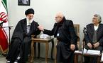 ایران در پی ایجاد حکومت اسلامی در مصر است