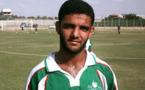 خطر 'مرگ' برای فوتبالیست فلسطینی اعتصاب کننده