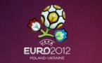 آغاز مسابقات فوتبال جام ملتهای اروپا همراه با تنش های سیاسی