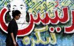 هر دو نامزد انتخابات رياست جمهوری مصر اعلام پيروزی کردند