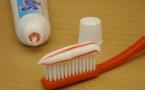 پانزده کاربرد متفاوت خمیر دندان که نمی دانستید