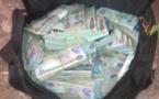 جعل اسکناس و پولشویی ایرانی،اینبار در کشور امارات متحده عربی