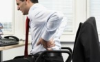 پنج باور نادرست برای بهبود کمردرد