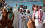 نمایندگی های فرانسه در «جهان اسلام» جمعه تعطیل خواهند بود
