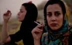 دستگیری یکصد دختر و پسر دانشجو در صومعه سرا