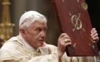 رهبر کاتولیکهای جهان خواهان صلح در خاورمیانه شد