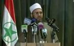 کنفرانس اعراب خوزستان در قاهره؛ مانع آب شدن یخ روابط مصر و ایران؟