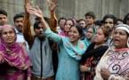اتهام کفر، انگیزهای برای کشمکشهای دینی در پاکستان