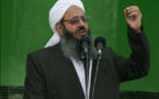 روحانيان اهل سنت  ایران در ميانه تبعيض و ترور