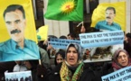 رهبر حزب کارگران کردستان با ترکیه اعلام آتشبس کرد