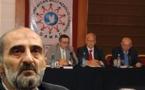 کيهان خواستار برگزاری رفراندوم الحاق جمهوری آذربايجان به ايران شد