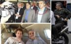 فساد و استبداد ایرانی،خطر بلوکه شدن میلیاردها دلار اموال بیت المال به نام بابک زنجانی
