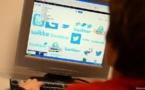 هک شدن توییتر اسوشیتدپرس و نشر خبر جعلی بمبگذاری در کاخ سفید