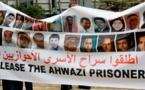 بازداشت هاي خودسرانه و تشديد فشار بر فعالان عرب احوازی