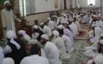 «ایران از کشورهای اصلی ناقض حق آزادی مذهب است»