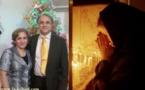 دادگاه انقلاب اهواز؛صدور احکام حبس برای کشیش اهوازی بهمراه سه مسیحی دیگر