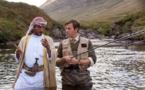 آمریکا از شهروندان خود خواست یمن را «فوراً» ترک کنند+ عکسهای دیدنی از یمن