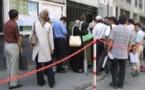 اضافه شدن پنج کشور جدید به لیست کشورهای سختگیر ومحدود کننده ویزا به ایرانیان