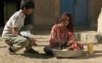 """نقدی بر فیلم توقیفشده """"نیلوفر""""؛ پدران و ازدواج اجباری دختران"""