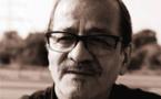 خشونت در ايران، از کشتار مزدکيان تا اعدام های خيابانی امروز/جواد طالعی