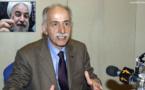 حقوق بشر و حکومت اسلامی، دکترعبدالکریم لاهیجی