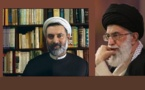 ابتذال مرجعیت شیعه / محسن کدیور