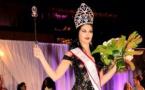 دختر لبنانی بعنوان«ملکه زیبایی هالیوود 2014»انتخاب شد+عکس