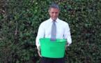 """پیوستن بدل باراک اوباما به کارزار""""یک سطل آب سرد"""""""