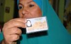 زن دلیر مصری که مرتب برای باراک اوباما پیام تهدید می فرستد+فیلم