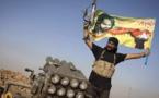 گزارش کوتاه تلویزیون الجزیره و نکات تکاندهنده از جنایات رژیم اسد و گروه های شیعی در سوریه+فیلم