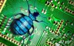 اعلام خطر اف بی آی به شرکت های آمریکایی درقبال حمله گسترده سایبری ایران
