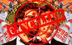 حمله سايبری به سونی؛ نيم ميليارد دلار خسارت
