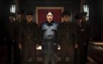 کره شمالی برای ساعتها از نقشه اینترنتی دنیا حذف شد