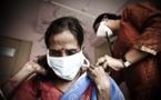 ابتلای بیش از ۱۷۰ نفر به آنفلونزای خوکی در دو ایالت جنوبی هند
