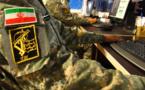 اقدامات خرابکارانه بخش سایبری سپاه پاسداران در فضای مجازی ادامه دارد