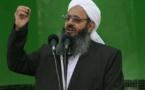 مولوی عبدالحمید: زنده سوزاندن انسان در اسلام حرام است