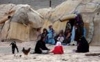ادامه ترور و بازداشتها در استان سیستان و بلوچستان