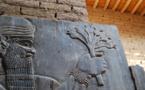 یونسکو از شورای امنیت خواست برای حفظ میراث فرهنگی عراق مداخله کند