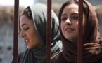 سینمای ایران در سالی که گذشت؛ سالی بهتر اما نه موفق