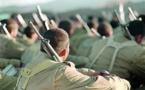 ۲۸۰ هزار نفر متقاضی خرید سربازی در ایران