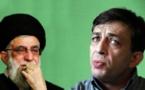 خواهرزادهی رهبری: خامنهای، آرزوی بمب اتم را به گور خواهد برد