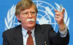 استراتژي ملايان دست يابي به بمب اتمي است چه با توافق چه بدون توافق