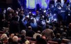 خصوصیسازی جشنوارهها: خیزش هنری رانتخواران ایرانی؟