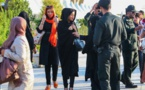 فیلم – سخنان تکاندهنده آخوند حکومتی در ارتباط با بی اعتباری ایران در جهان و فقر و فحشا در کشور