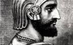 کوروش؛ اسطوره باستانی یا جنایتکار جنگی؟